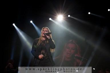 2012-12-18_Aida_Night_Of_The_Proms_Stuttgart_-_Bild_043.jpg