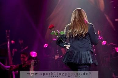 2012-12-18_Aida_Night_Of_The_Proms_Stuttgart_-_Bild_048.jpg