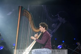 2012-12-18_Aida_Night_Of_The_Proms_Stuttgart_-_Bild_052.jpg