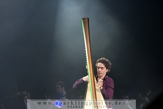 2012-12-18_Aida_Night_Of_The_Proms_Stuttgart_-_Bild_058.jpg