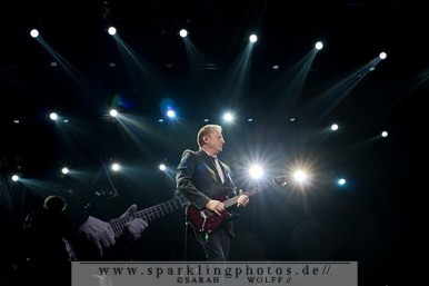 2012-12-18_Aida_Night_Of_The_Proms_Stuttgart_-_Bild_063.jpg