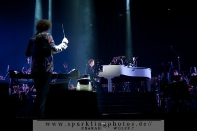 2012-12-18_Aida_Night_Of_The_Proms_Stuttgart_-_Bild_064.jpg
