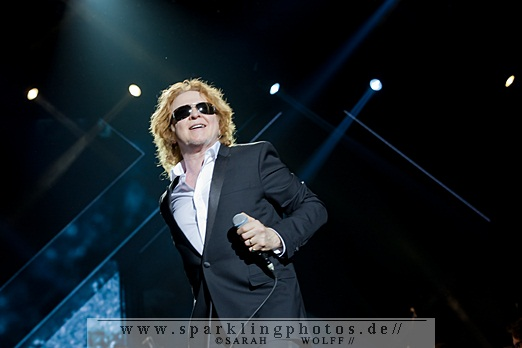 2012-12-18_Aida_Night_Of_The_Proms_Stuttgart_-_Bild_079.jpg