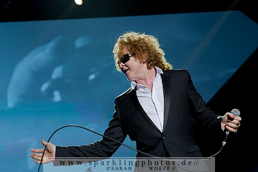 2012-12-18_Aida_Night_Of_The_Proms_Stuttgart_-_Bild_084.jpg
