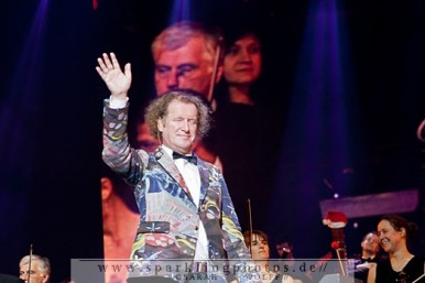 2012-12-18_Aida_Night_Of_The_Proms_Stuttgart_-_Bild_096.jpg