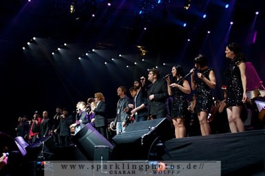 2012-12-18_Aida_Night_Of_The_Proms_Stuttgart_-_Bild_098.jpg