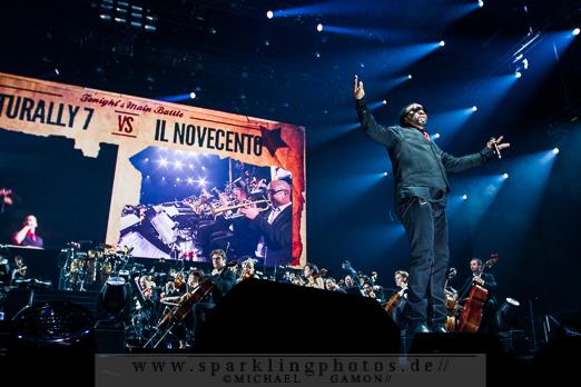 2012-12-23_Aida_NOTP_Oberhausen_-_Bild_027.jpg