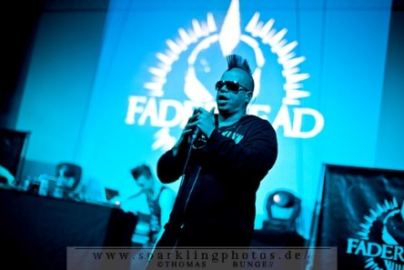 2012-12-25_Faderhead_-_Bild_001.jpg