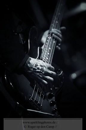 2013-02-02_Black_Light_Burns_-_Bild_009.jpg