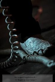 2013-02-02_Black_Light_Burns_-_Bild_014.jpg