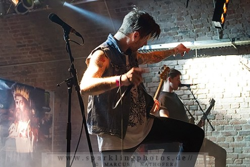 BuryTomorrow_2799.jpg