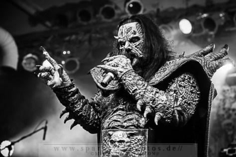 2013-04-12_Lordi_-_Bild_005x.jpg