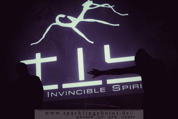 2013-04-13_Rewind_-_The_Invincible_Spirit_-_Bild_001.jpg