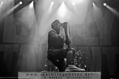2013-05-01_Billy_Talent_Bild_003.jpg