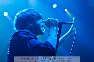 2013-05-01_Billy_Talent_Bild_005.jpg