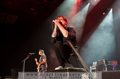2013-05-01_Billy_Talent_Bild_011.jpg
