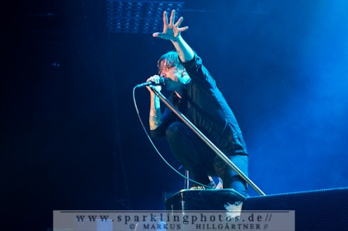 2013-05-01_Billy_Talent_Bild_013.jpg