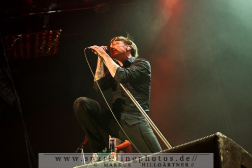 2013-05-01_Billy_Talent_Bild_014.jpg