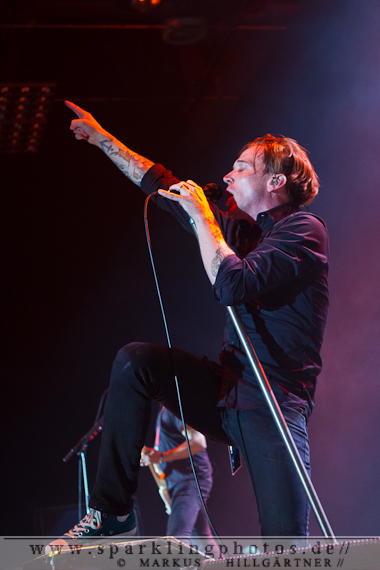 2013-05-01_Billy_Talent_Bild_015.jpg