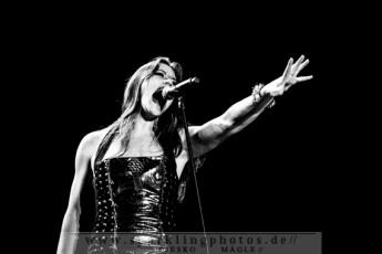 2013-06-15_Nightwish_Bild_02.jpg