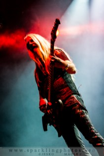 2013-06-15_Nightwish_Bild_05.jpg