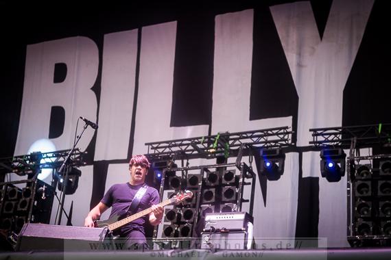2013-06-21_Billy_Talent_-_Bild_006x.jpg