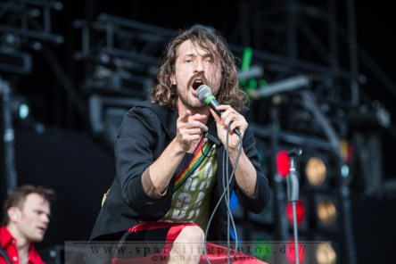 2013-06-21_Gogol_Bordello_-_Bild_013x.jpg