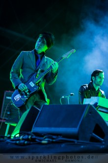 2013-06-23_Queens_Of_The_Stone_Age_-_Bild_004x.jpg
