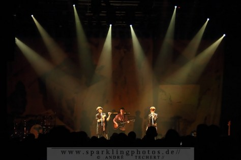 2013-06-24_Tegan_And_Sara_-_Bild_001.jpg