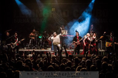 2013-07-12_Leningrad_Cowboys_-_Bild_041x.jpg