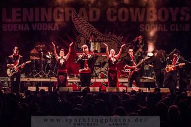 2013-07-12_Leningrad_Cowboys_-_Bild_042x.jpg
