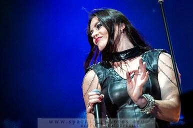 2013-08-11_Nightwish_Bild_010.jpg