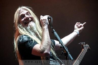 2013-08-11_Nightwish_Bild_011.jpg