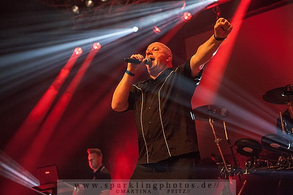 2013-08-24_VNV_Nation_-_Bild_001.jpg