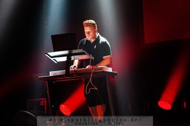 2013-08-24_VNV_Nation_-_Bild_004.jpg