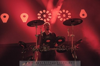 2013-08-24_VNV_Nation_-_Bild_008.jpg