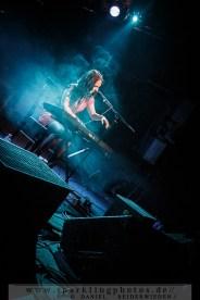 2013-09-27_Vic_Anselmo_-_Bild_005.jpg