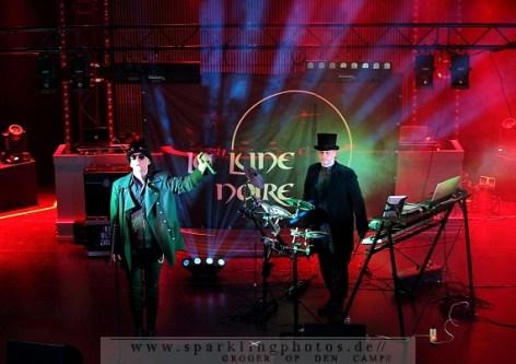 2013-10-18_La_Lune_Noire_-_Bild_004.jpg