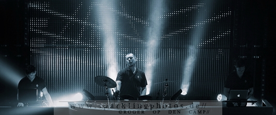 2013-10-18_VNV_Nation_-_Bild_003.jpg