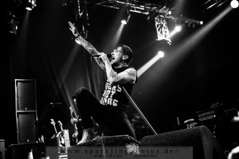 2013-11-10_Billy_Talent_-_Bild_007x.jpg