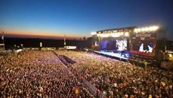 Rock Am Ring 2020 Alle Infos Updates Ankündigungen