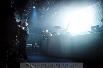 2013-11-12_VNV_Nation_-_Bild_014.jpg