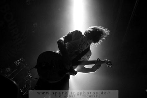 2013-11-25_Black_Spiders_-_Bild_004.jpg