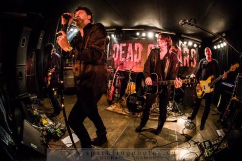 2013-12-21_Dead_Guitars_-_Bild_021x.jpg