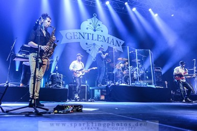 2013-12-28_Gentleman_-_Bild_005.jpg
