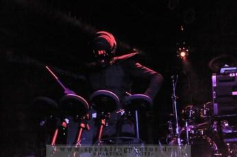 2014-02-04_The_Juggernauts_-_Bild_003.jpg