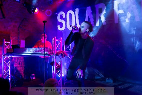 2014-02-15_Solar_Fake_-_Bild_028.jpg