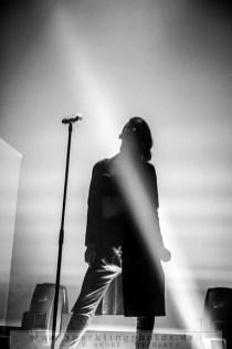 2014-03-13_Frida_Gold_-_Bild_002.jpg