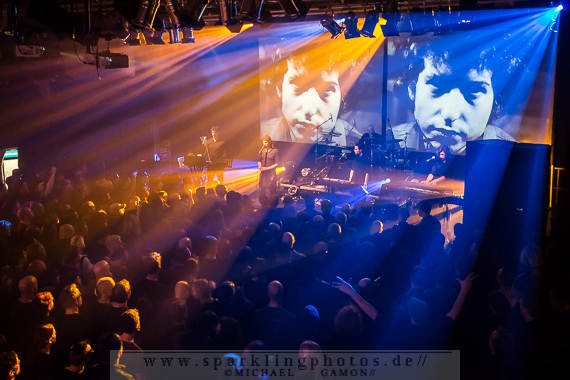 2014-03-14_Laibach_-_Bild_001x.jpg