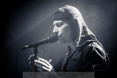 2014-03-14_Laibach_-_Bild_003x.jpg